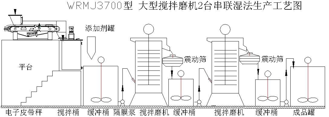 电路 电路图 电子 原理图 1088_387