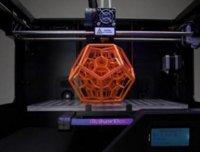 化学巨头巴斯夫积极发展伙伴关系,进一步研发3D打印材料