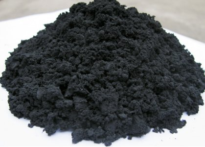 新疆黄羊山石墨矿有望成为我国新的晶质石墨资源开发基地