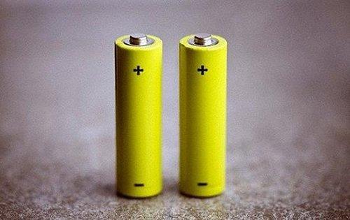 韩国开发出蜘蛛网状锂离子电池新材料