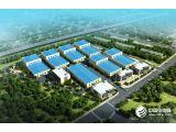 总投资6.5亿!集创云天万吨级高电压镍锰酸锂正极材料量产基地明年投产