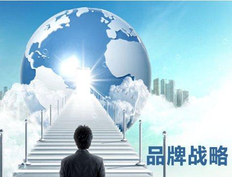 贺州商标战略,助碳酸钙产业腾飞