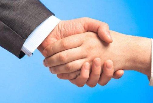 阿克苏诺贝尔和艾仕得涂料终止合并谈判