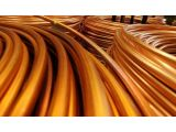 WBMS:1-9月全球基本金属供需平衡数据
