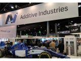 ANSYS收购3DSIM,增强金属3D打印专业技术