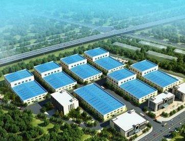 全球最大镍锰酸锂正极材料生产基地将在红安投产