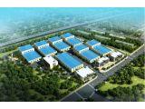 红安县锂电池新材料项目明年投产 总投资6.5亿元