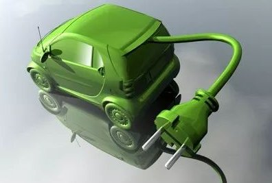中国市场需求强劲 全球电动车销量增长63%