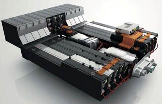 电池技术遇瓶颈 新能源汽车的回收亟须规范
