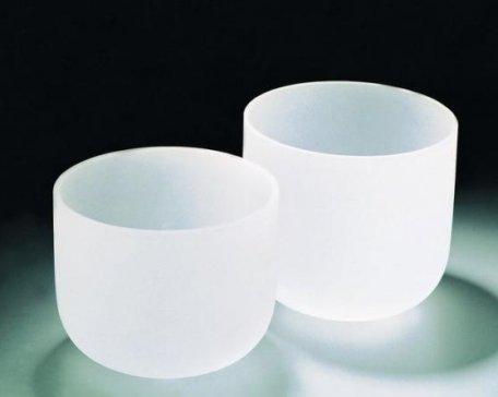 一文了解高端石英玻璃的高端应用领域