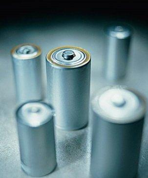 【扒一扒】球形锂离子电池正极材料的制备