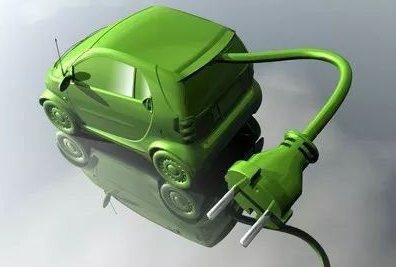 三元电池装机快速赶超磷酸铁锂 动力电池技术路线已定?