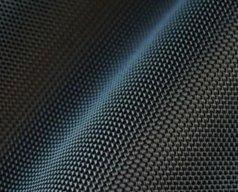 康得集团500亿碳纤维项目开工