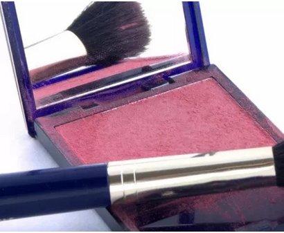 化妆品中的石棉问题及各国法规总结