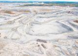海外矿业投资,粉体企业准备好了吗?