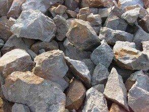 石灰石产业链全景图