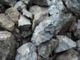 未来我国再生铝消费占比将逐渐提高