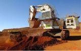 博凯矿业公司计划于2022年在几内亚建首座氧化铝精炼厂