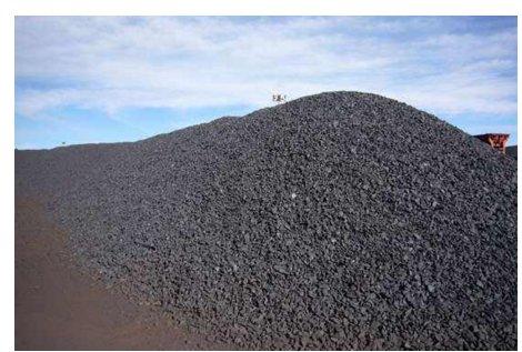 贵州铜仁有望探获超大型锰矿床 全省地质找矿不断取得突破
