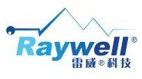 上海雷威科技有限公司与中国粉体网达成合作伙伴关系