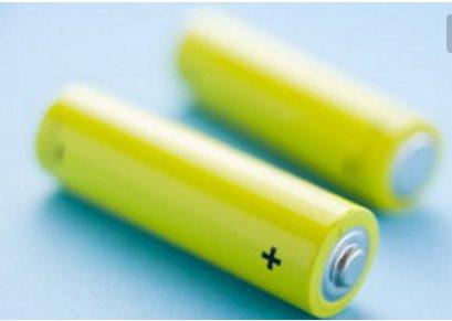 正极材料转型三元锂成定局 一批中小企业将被淘汰