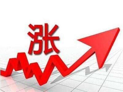 """老规律遭遇新变量,""""广源""""系列产品售价再次上调"""