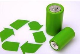 特斯拉电池供应商寻新欢 松下与丰田达成研发意向