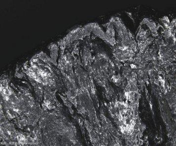 福建煤田局提交隐晶质石墨矿等大中型矿产地4处