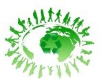 这个地区已关停103家化工企业!环境违法处罚2840万元!