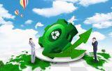 粉体企业通知 | 第四批中央环境保护督察反馈全面启动