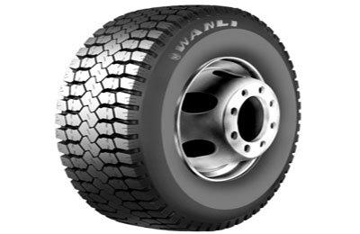 2018年起将有更多轮胎强制实施3C认证