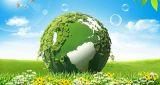 环保部:环保督查明年要杀回马枪,完善环保督察体系
