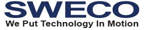施魏科工业设备(上海) 有限公司与中国粉体网达成合作伙伴关系
