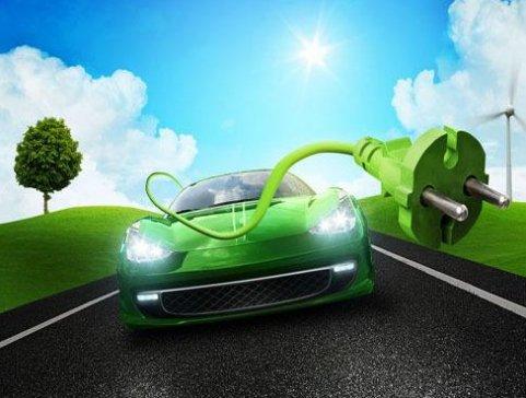 镍市行情分析及未来新能源汽车对其的拉动作用