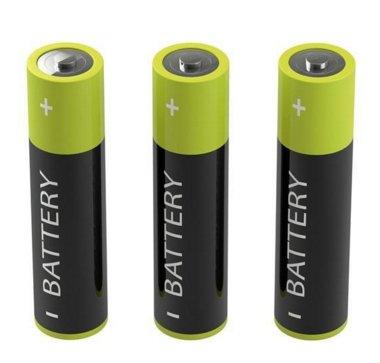 我国科学家研制成功新型铝-石墨烯电池