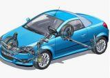 日企加速研发电动汽车