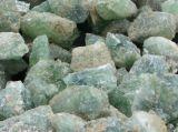 2018年国内萤石价格预测 萤石市场价格在二季度或将小幅下滑