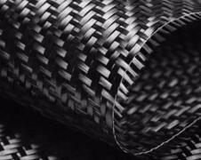 碳纤维这块黑色黄金逐步进入收获期