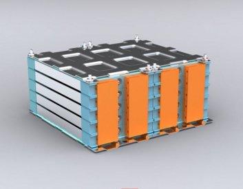 包头市今年将再购进20台稀土镍氢动力电池公交车