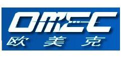 珠海欧美克仪器有限公司与中国粉体网达成战略合作伙伴关系