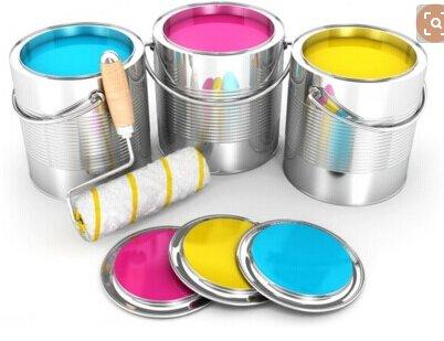 以色列开发革命性涂料产品 还没投产10多国订单已经达1亿美元