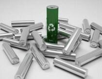 高能动力电池是怎样炼成的
