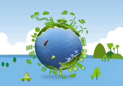 2018中国(国际)锂电暨电动技术发展高峰论坛