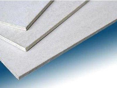 中国长城铝业公司水泥厂自主研发新品通过国家检验