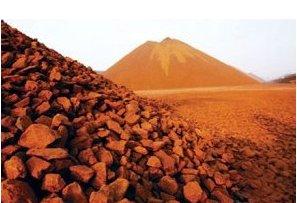 包头因势而谋提档升级稀土产业