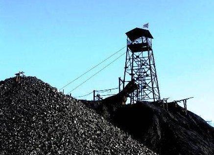 2017年度矿产资源形势分析