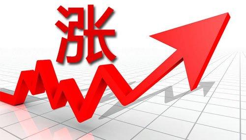 广西顺风钛业宣布钛白粉上调500元/吨
