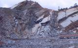 2017年山东新发现矿产地9处 有色金属12.01万吨稀土17.1万吨
