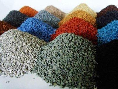 锂电池材料市场:钴涨锂跌 正极材料涨价承压
