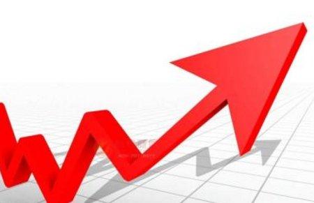 震惊:巴斯夫、陶氏、朗盛等企业2月份产品开始涨价!最高涨幅20%